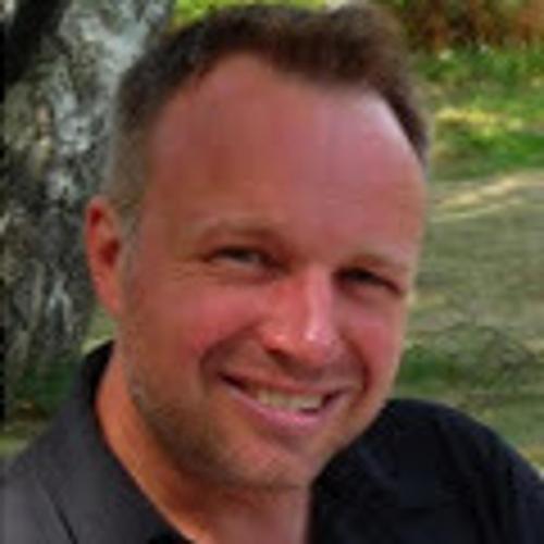 Henrik Hammar
