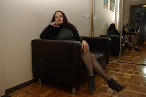 Менеджер хостела
