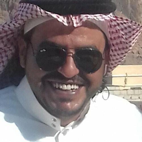 Salman Mteer Zalabiah