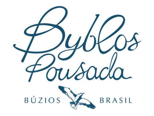 Pousada Byblos