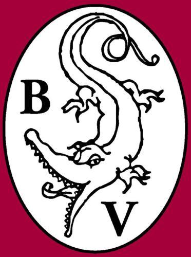 Burgverlag
