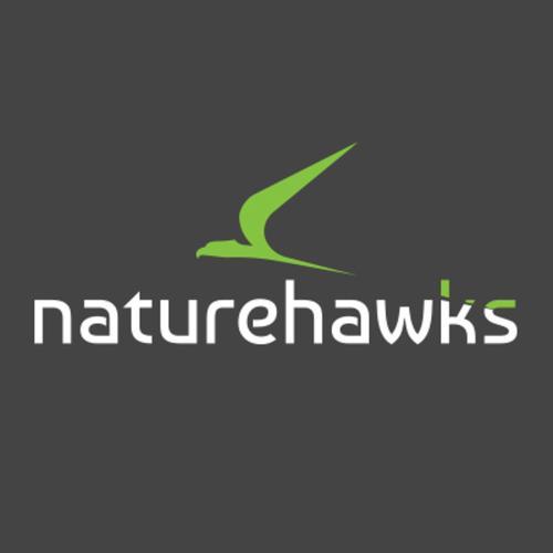 Naturehawks (Pvt) Ltd.