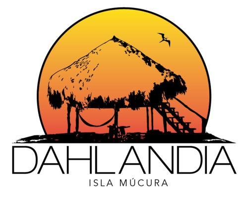 Dahlandia - Kiosco suite
