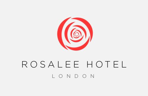 Rosalee Hotel London
