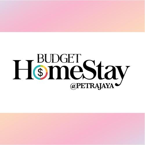 Budget Stay at Petra Jaya