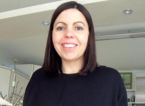 Anja Maurer