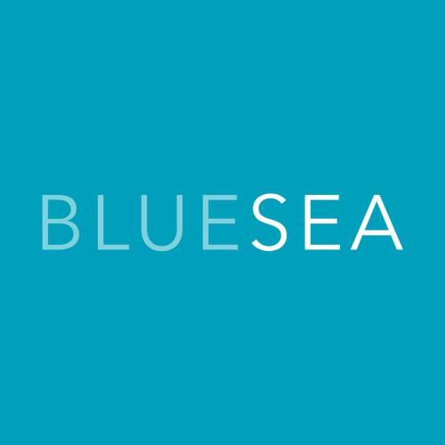Blue Sea Hotels & Resorts
