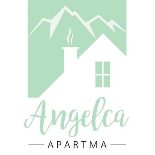 Apartma Angelca