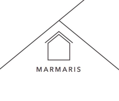 Marmaris - Jana