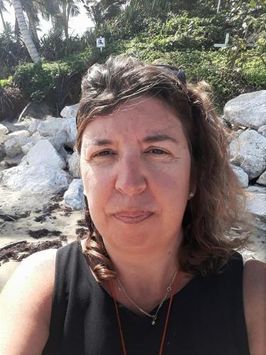 Carmen Marques Duran