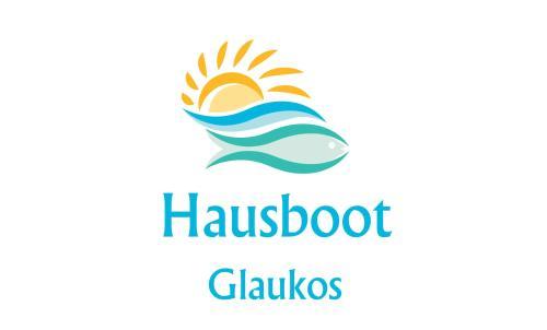 Logo Ferienhaus Glaukos