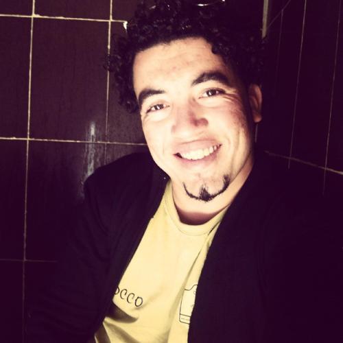 Hassan Mouhou