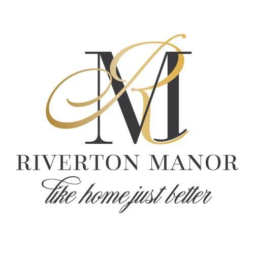 Riverton Manor
