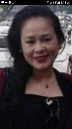 Zenaida G. Binondo