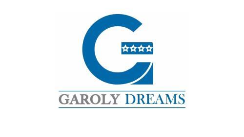 Garoly Dreams