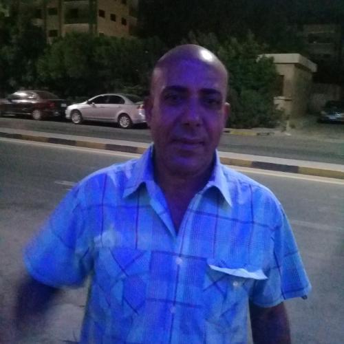 khaled elio.the owner