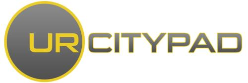 Ur City Pad