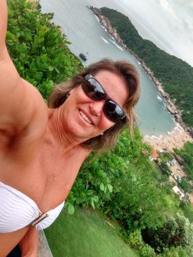 Simone Vanin