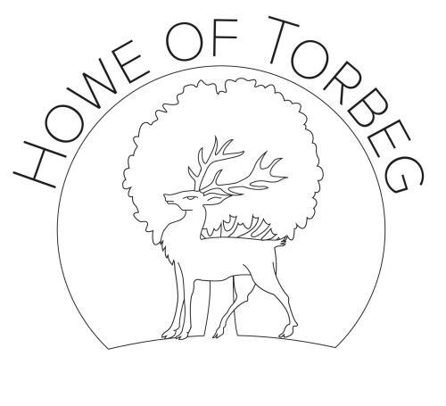 Howe of Torbeg