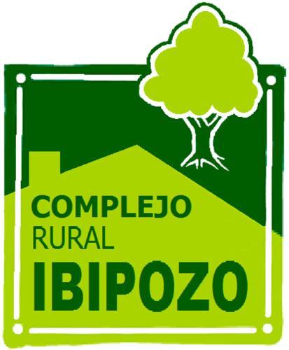 Logotipo Ibipozo