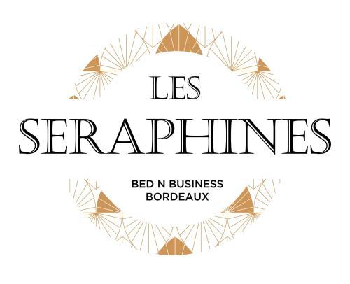 Les Séraphines