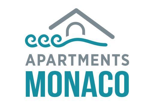 ApartmentsMonaco