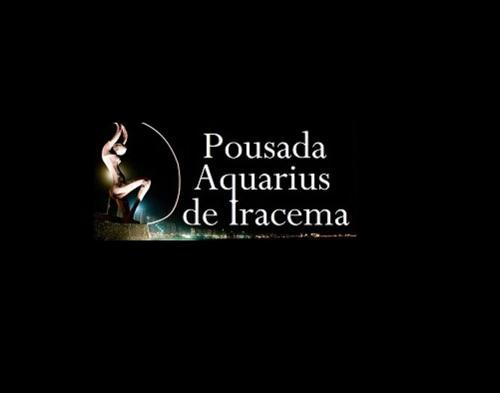 Pousada Aquarius de Iracema
