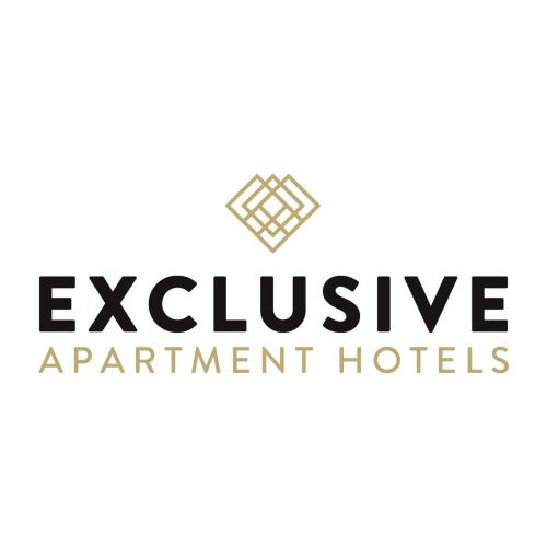 EXCLUSIVE Apartment Hotels