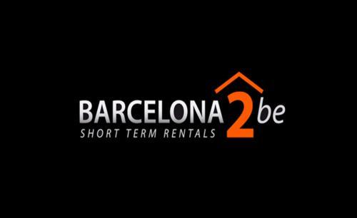 Barcelona2be