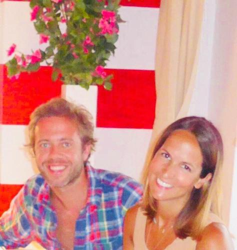 Mariana & Diogo