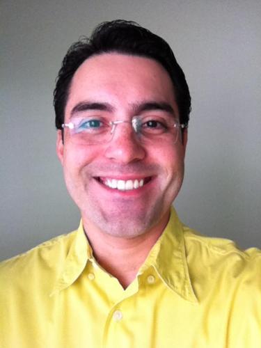 Tadeu Uchoa
