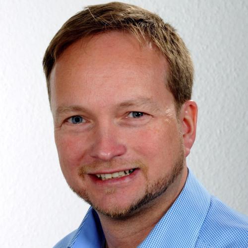 Frank-Sebastian Becker