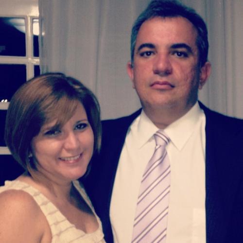 Carmelita e Carlos
