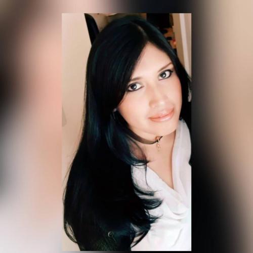 Roxana Cataldi