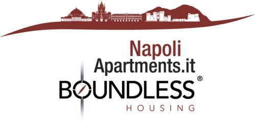 Boundless Housing