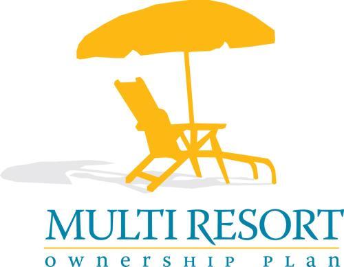 Multi Resort Ownership Plan, Inc