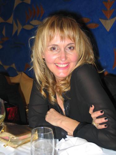 Fátima Feleciano