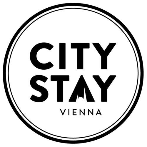 City Stay Vienna