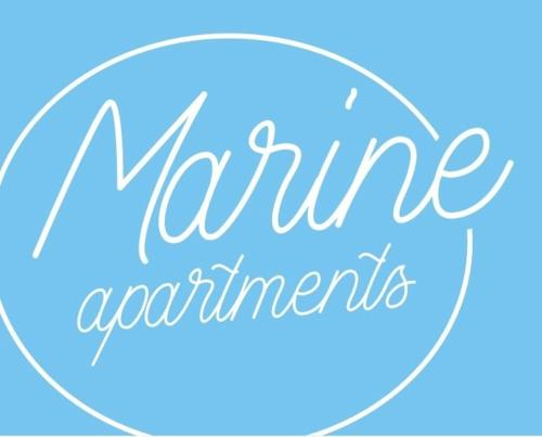 Marine Apartments