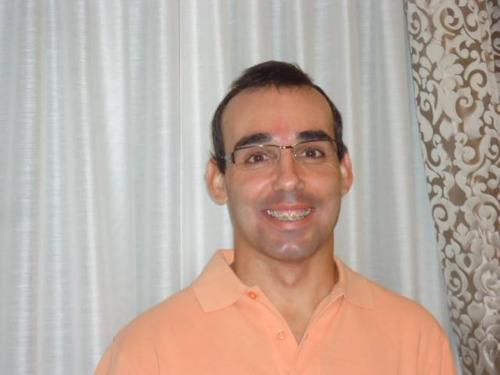 Ricardo Jorge Saramago