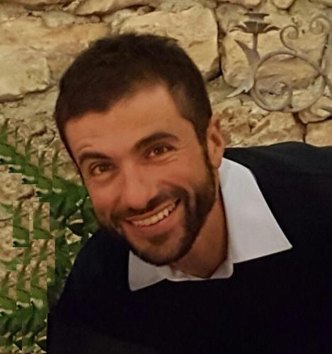 IGOR ANTONELLI