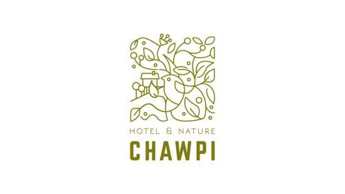 Chawpi Lodge
