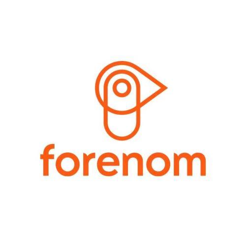 Forenom AS
