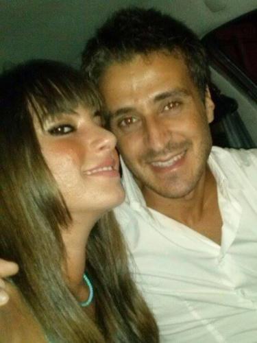 Edoardo & Emanuela
