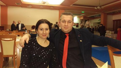 Piotr i Joanna