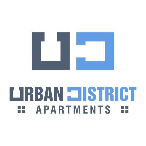 Urban District Apartments - St.Antoni Market (3BR)