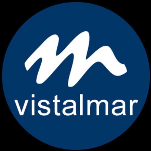 Logo Vistalmar