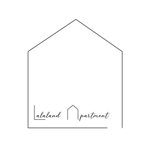 Lalaland Apartment