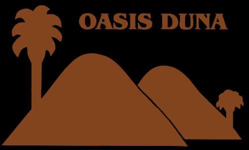 Oasis Duna