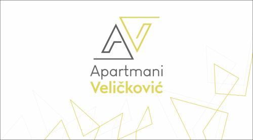 Apartmani Velickovic